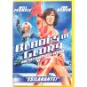 DDvd Blades of Glory - Due pattini per la Gloria con Will Ferrell 2007 Usato