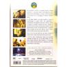 Dvd La via della felicità - Scientology