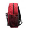 Zaino Marvel Classic Avengers Backpack Bioworld