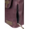 Zaino Harry Potter Hogwarts Alumni Mini Backpack Bioworld