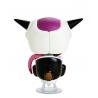 Dragon Ball Z Frieza Freezer Pop! Funko 619