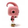 Dragon Ball Z Kid Majin Buu Pop! Funko 620
