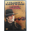 Dvd Joe Kidd con Clint Eastwood 1972 Nuovo
