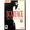Gioco Pc Scarface - The World is yours