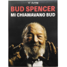 CD MP3 Audiolibro Mi chiamavano Bud Spencer
