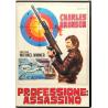 Dvd Professione Assassino