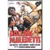 Dvd Dollari Maledetti