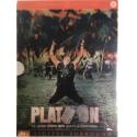 Dvd Platoon - Collector's edition 2 dischi argento di Oliver Stone 1986 Usato