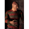 Action figure A Nightmare on Elm Street 2 Freddy Krueger Revenge Neca