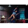 Action Figure Ash vs Evil Dead Ash Williams Hero Ultimate Neca