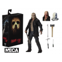 Action figure Friday the 13th (2009) Jason Voorhees Ultimate 19 cm Neca