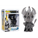 The Lord of the Rings Sauron Pop! Funko movies Vinyl Figure n° 122