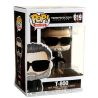 Terminator Dark Fate T-800 Pop! Funko