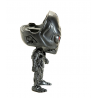 Terminator Dark Fate REV-9 Endoskeleton Pop! Funko