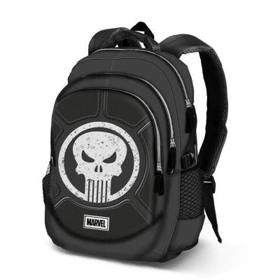 Zaino Marvel Classic Avengers Borse superheroes Backpack Bioworld