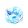 Berretta guanti e sciarpa Disney Frozen Elsa winter set