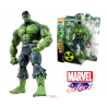 Action figure Unleashed Hulk Marvel select 25 cm by Diamond toys