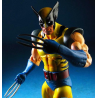 Action figure Wolverine Marvel select Diamond toys