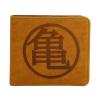 Portafoglio Dragon Ball Z Shenron Premium Wallet ABYstyle