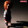 Action figure Child's Play Talking Good Guys Chucky Mezco