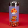 Tazza thermos Nintendo Super Mario Bros travel mug 18 cm Paladone