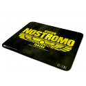 Mouse Pad Aliens - USCSS Nostromo tappetino mousepad 23x20 cm Hybris