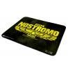 Mouse Pad Aliens - USCSS Nostromo