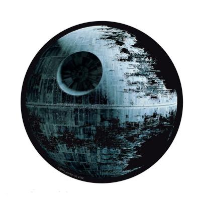 Mouse Pad Star Wars Death Star La Morte Nera 21 cm ABYstyle
