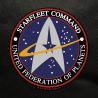 Zaino Star Trek Starfleet Command Backpack 42 cm ABYstyle