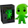 Ghostbusters Rowan's Ghost Glow in the Dark Pop! Funko