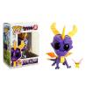 Spyro the Dragon - Spyro and Sparx Pop! Funko