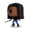 The Walking Dead Michonne with Katana Pop! Funko