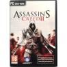 Gioco Pc Assassin's Creed II 2 - [edizione italiana] Ubisoft 2009 Usato