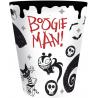 Tazza Nightmare before Christmas Oogie Boogie Mug