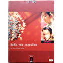 Dvd Addio mia concubina - edit. ticonzero + Booklet con Gong Li 1993 Usato