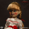 Living Dead Dolls The Conjuring Annabelle Mezco