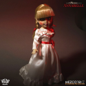 Living Dead Dolls The Conjuring Annabelle 10 inch Doll 30 cm Mezco