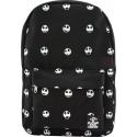 Zaino Disney Nightmare Before Christmas Jack Skellington backpack 44cm Loungefly