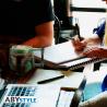 Tazza Star Wars - Boba Fett 3D Shaped Mug ABYstyle