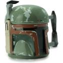 Tazza in ceramica Star Wars - Boba Fett 3D Shaped Mug ABYstyle
