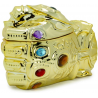 Tazza Marvel Thanos Infinity Gauntlet 3D Shaped Mug ABYstyle