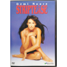 Dvd Striptease con Demi Moore 1996 Usato editoriale