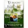 Dvd Viaggio in Inghilterra di Richard Attenborough 1993 Nuovo
