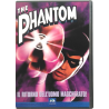 Dvd The Phantom con Billy Zane 1996 Nuovo