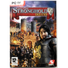 Gioco Pc Stronghold 2 Deluxe