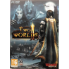 Gioco Pc Two Worlds II 2 - ed. Slipcase TopWare Interactive 2010 Usato