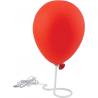 Lampada IT Pennywise Balloon lamp Paladone