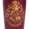 Thermos Harry Potter Hogwarts Crest Travel Mug 18 cm Paladone