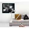 Cuscino Star Wars Chewbacca Cushion 33cm ABYstyle