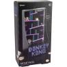 Salvadanaio Nintendo Super Mario Donkey Kong Money Box Bank 30 cm Paladone